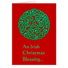 blessing cards blessing greeting cards zazzle