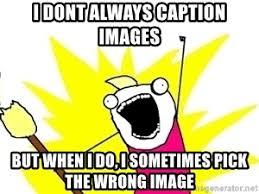X All The Things Meme Generator - x all the things caption meme generator
