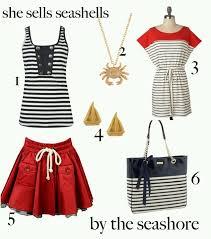 Nautical Dress Theme - 36 best nautical images on pinterest nautical