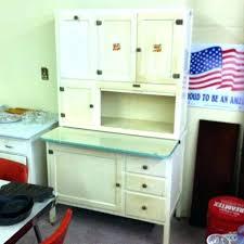 sellers hoosier cabinet hardware sellers hoosier cabinet cabinet flour sifter antique sellers kitchen