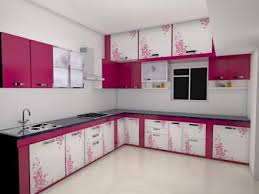interior design in kitchen ideas modern style kitchen design ideas pictures homify