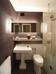 bathroom bathroom design ideas for small spaces beautiful