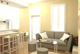 Apartment Furnishing Ideas 1 Bedroom Apartment Design Ideas Koszi Club