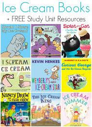 761 best books for kids images on pinterest books for kids