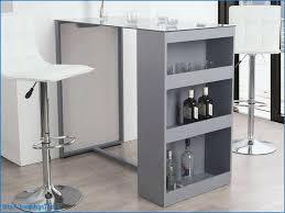 table meuble cuisine table meuble cuisine table escamotable cuisine meuble cuisine avec