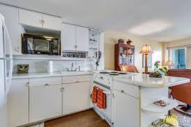 best kitchen cabinets oahu ilikai hotel condo 1304 1 bedroom view condo oahu