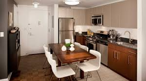 1 Bedroom Apartment For Rent In Brooklyn 111 Lawrence Street 20a Downtown Brooklyn 1 Bedroom Apartment