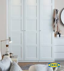 Ikea Catalogue 2017 Pdf Ikea Catalogue Happy Grey Lucky The Best Of Top5star Com