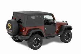 jeep black 2016 bestop front half doors for 07 current jeep wrangler and wrangler