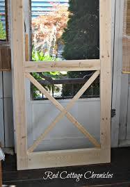 design your own home screen screen door ideas bedroom furniture