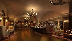 Classic Style Interior Design Fiona Cooper Pulse LinkedIn - Interior design classic style
