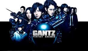 film original sin adalah gantz perfect answer 2011 download japanese movie gantz perfect