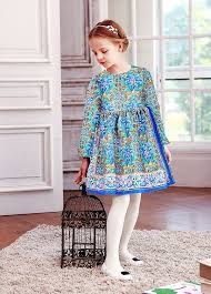 monsoon kids online get cheap wl monsoon kids children aliexpress