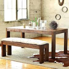 West Elm Carroll Bench West Elm Terra Dining Table For Sale Splat Dining Chair West Elm