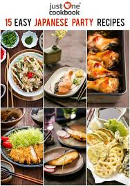 Tasty Dinner Party Recipes - best 25 asian party ideas on pinterest asian party themes