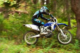 2013 yamaha wr450f review