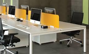 Modular Office Furniture Modular Office Furniture Discoverskylark