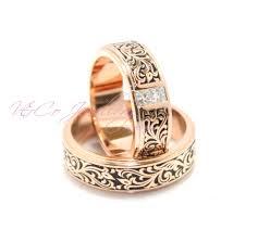 cin cin nikah cincin kawin batik cincin nikah batik wedding ring jewellery