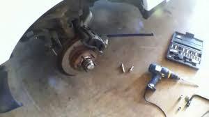 2000 ford ranger shocks ford ranger shock strut replacement