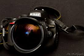 review rokinon 8mm f3 5 fisheye for nikon the phoblographer