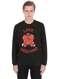 designer kleider gã nstig kaufen moschino herren kleidung designer kollektion einkaufen