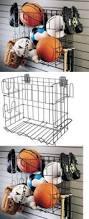Organizer For Garage - other accessories 181329 sports organizer for garage rack with