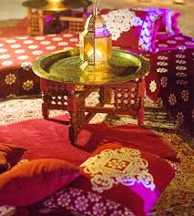 First Nite Room Decorations Wedding Room Decorations 10 Ideas To Make The Festivities Memorable