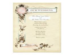 wedding cards usa learn all about wedding invitations usa from webshop nature