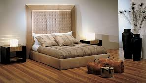 twin bedroom furniture set by huppé furniture from leading