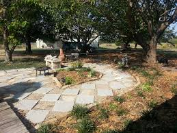 backyard redo susan u0027s natural soap blog