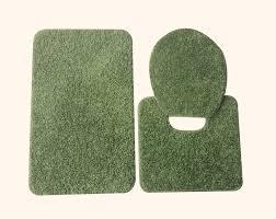 bathroom target bath rugs round bath rugs target walmart bath