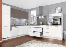 küche ebay kleinanzeigen best ebay kleinanzeigen küchen berlin photos ideas design