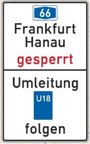 Bad Orb Wetter A66 Auffahrt Bad Orb Wächtersbach Bis Dezember Gesperrt Hanauer