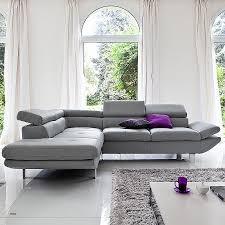 Conforama Perpignan Canape Inspirational Canapé D Angle Design Canape Inspirational Housse Canapé Ikea Tylosand High Resolution
