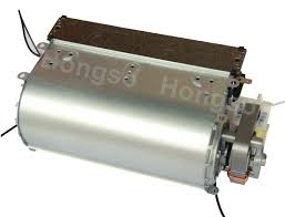 fireplace blower fan heating element twin star hongso replacement