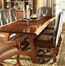 american furniture warehouse kitchen tables and chairs american furniture dining tables furniture dining table living room