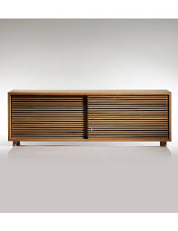 marks and spencer kitchen furniture conran aiken sideboard m s