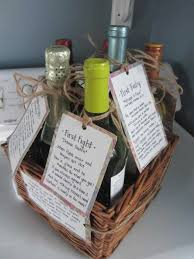 wedding gift for second marriage wedding gift ideas for second marriage wedding ideas