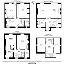 89 simple two story floor plans 100 floor plans single