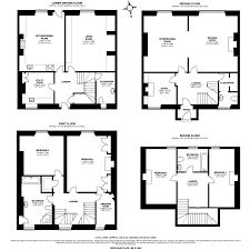 93 1 story floor plans stylish design ideas small 4 bedroom