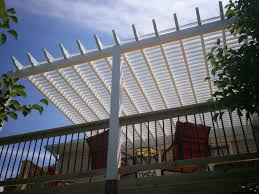 covered deck ideas st louis decks screened porches pergolas