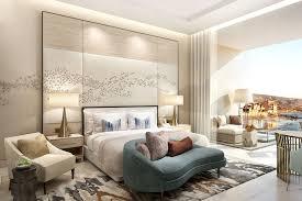 interior design bedroom full size colors brick paint