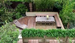 Backyard Landscaping Ideas For Small Yards Small Yard Landscaping Pictures Gallery Landscaping Network
