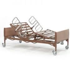 recliner lift chair rental near manhattan ny