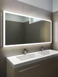 Modern Mirrors Bathroom Bathroom Mirror And Lighting Ideas For Small Bathrooms Modern