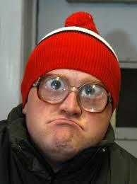 Nerd Glasses Meme - funny for thick eyeglasses funny www funnyton com