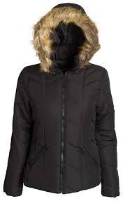 jd sports winter coats tradingbasis