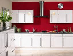 Possum Belly Kitchen Cabinet by 100 Kitchen Cabinets Indianapolis Bathroom Minimalist