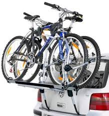 porta bici x auto portabici per auto thule offerte et deal su onde culturali