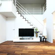 tv stand trendy minimalist tv stand for room ideas modern
